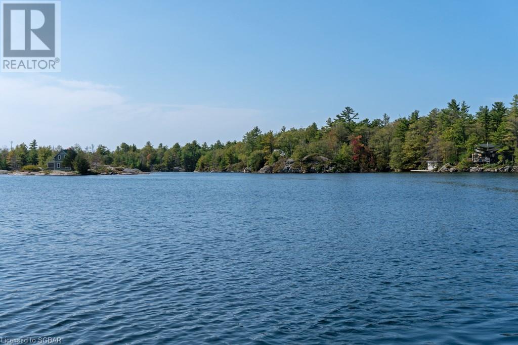27142 Georgian Bay Shore, Port Severn, Ontario  L0K 1S0 - Photo 7 - 40026506
