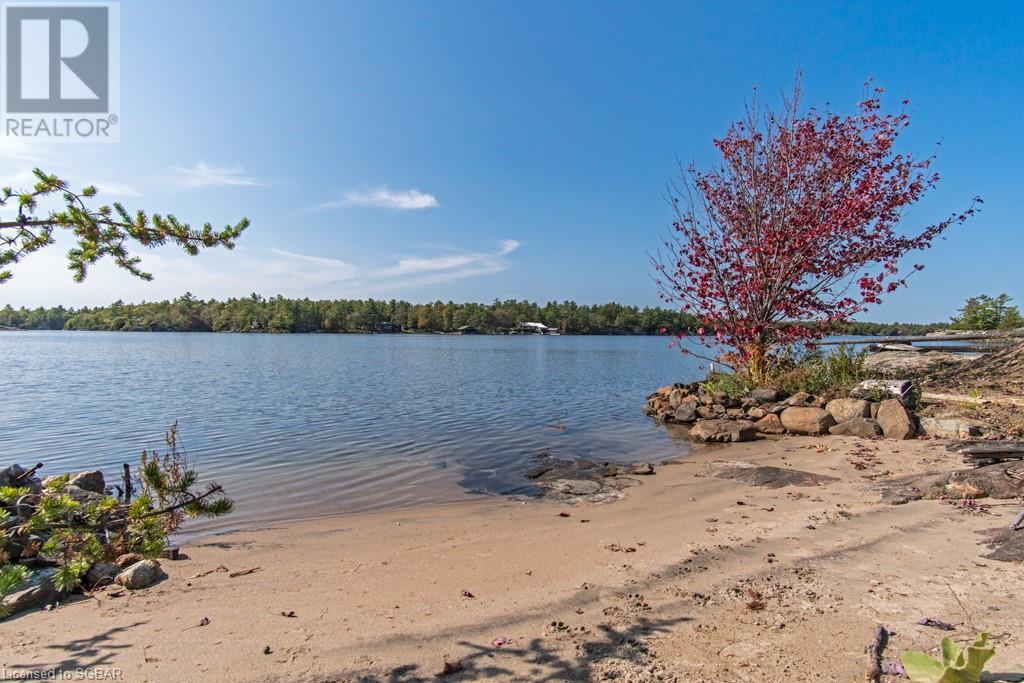 27142 Georgian Bay Shore, Port Severn, Ontario  L0K 1S0 - Photo 10 - 40026506