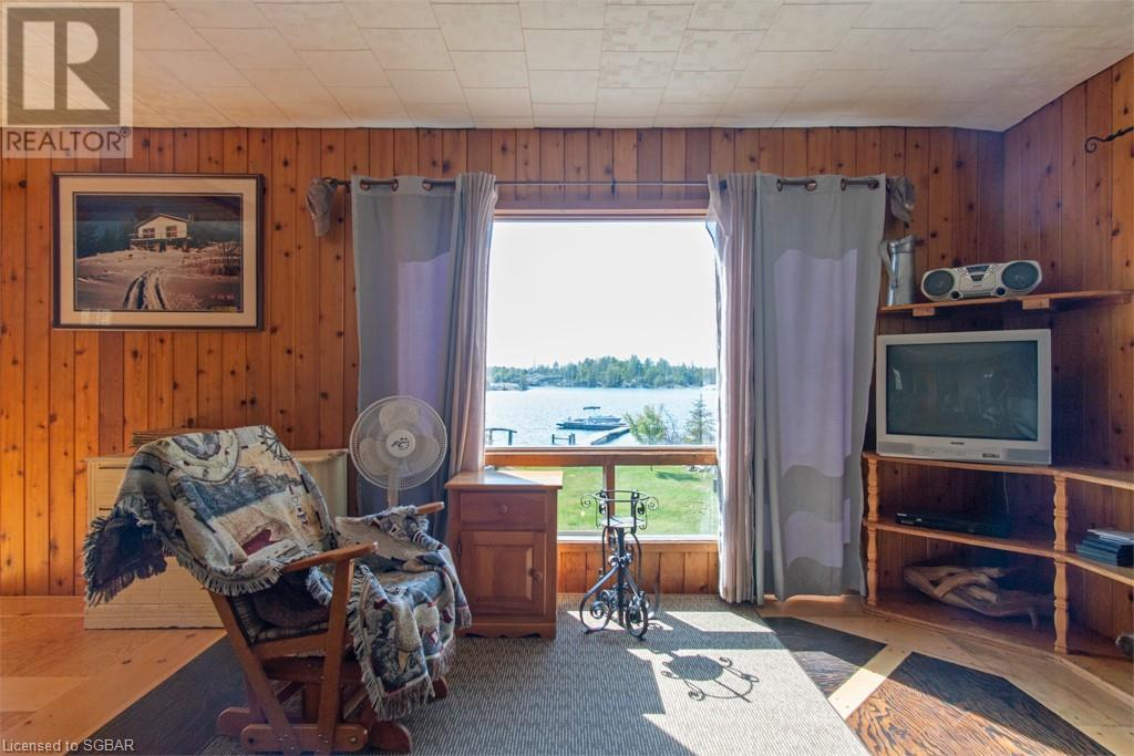 27142 Georgian Bay Shore, Port Severn, Ontario  L0K 1S0 - Photo 19 - 40026506