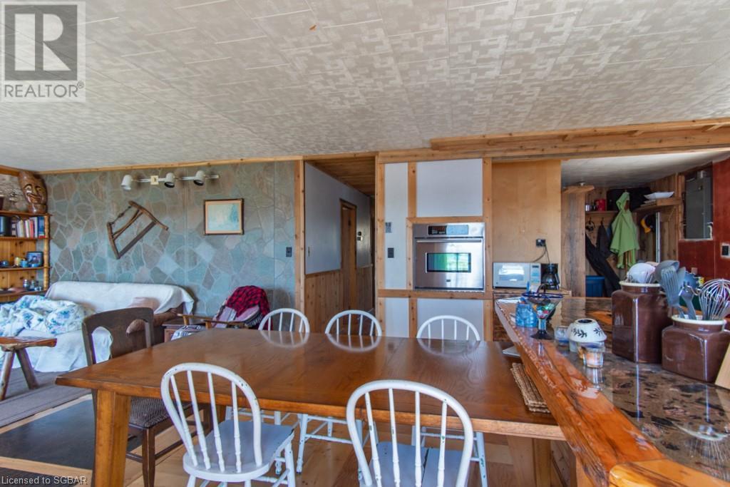 27142 Georgian Bay Shore, Port Severn, Ontario  L0K 1S0 - Photo 16 - 40026506