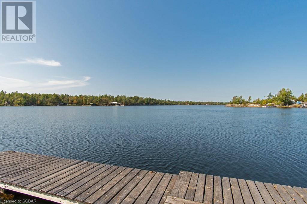 27142 Georgian Bay Shore, Port Severn, Ontario  L0K 1S0 - Photo 8 - 40026506