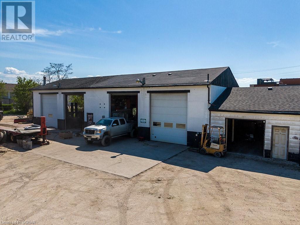 26 Elm Street, Collingwood, Ontario  L9Y 3J2 - Photo 47 - 40115879