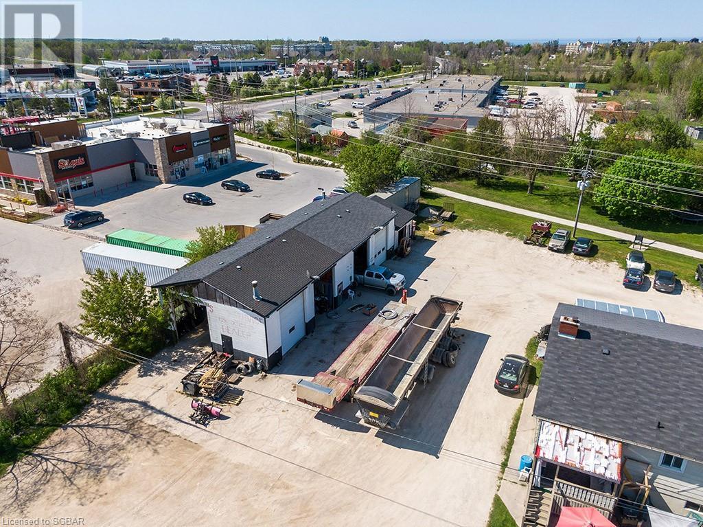 26 Elm Street, Collingwood, Ontario  L9Y 3J2 - Photo 44 - 40115879
