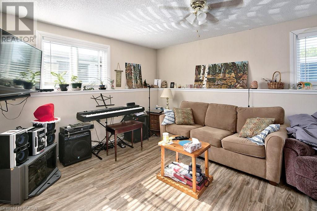 26 Elm Street, Collingwood, Ontario  L9Y 3J2 - Photo 38 - 40115892