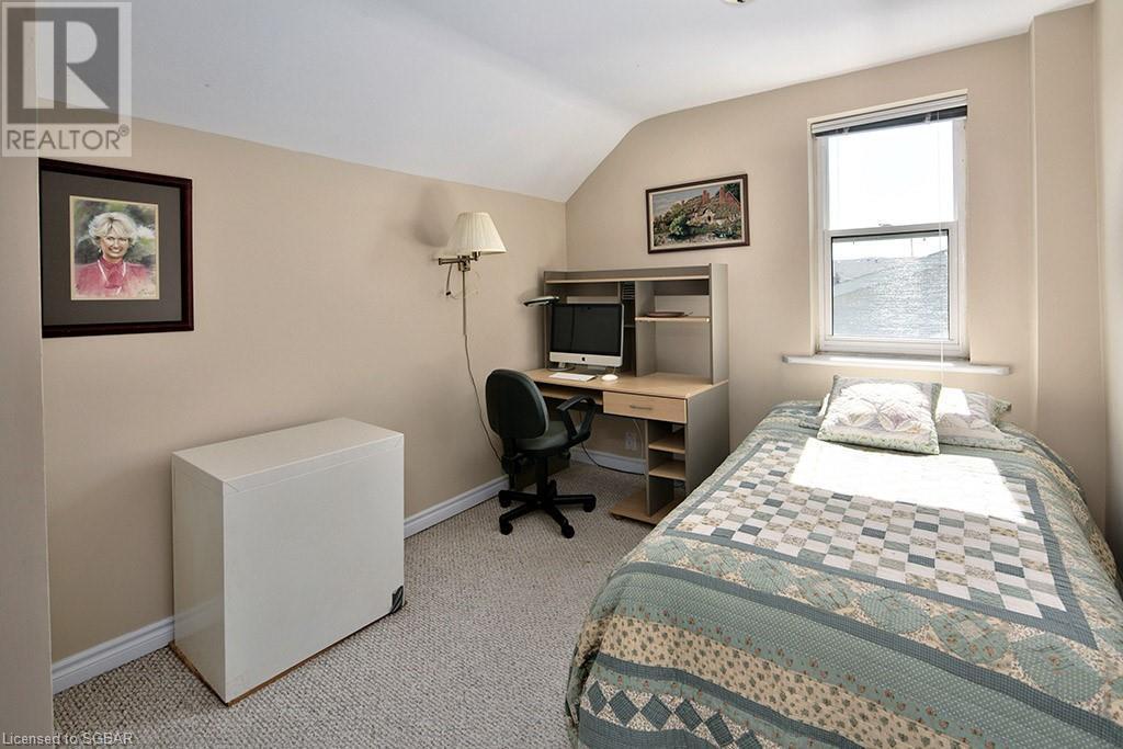26 Elm Street, Collingwood, Ontario  L9Y 3J2 - Photo 23 - 40115892