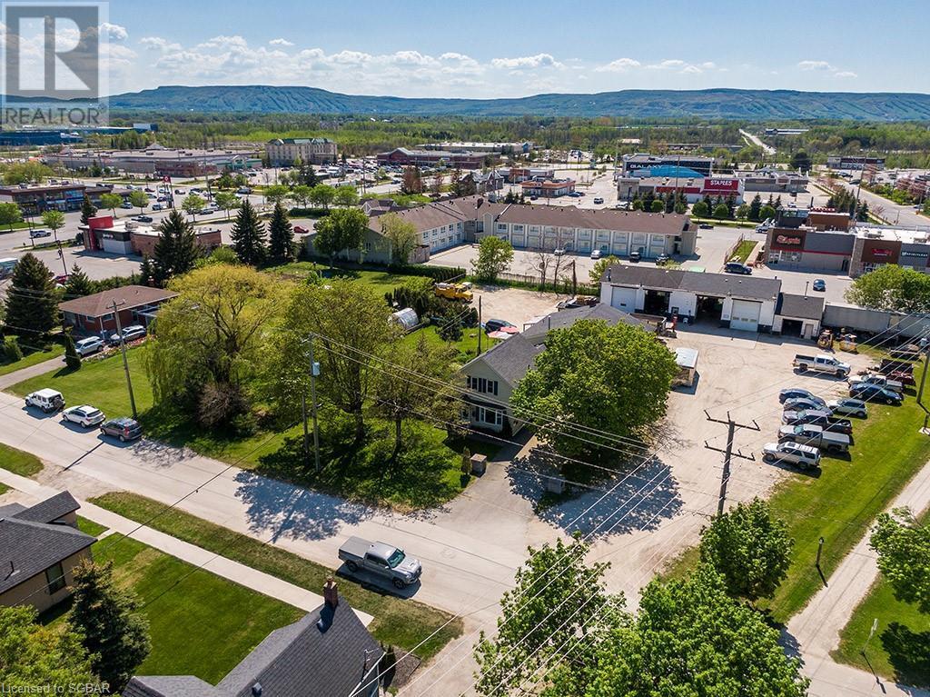 26 Elm Street, Collingwood, Ontario  L9Y 3J2 - Photo 3 - 40115892