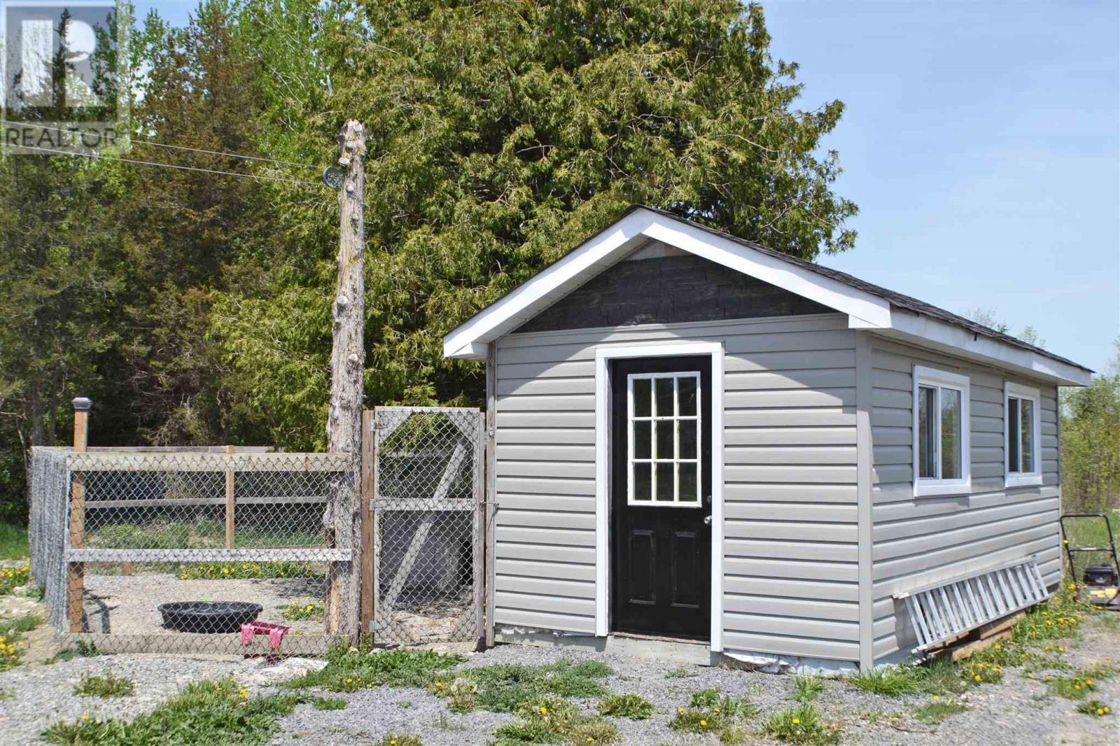 857 Frizzell Rd, Tamworth, Ontario  K0K 3G0 - Photo 10 - K21003217