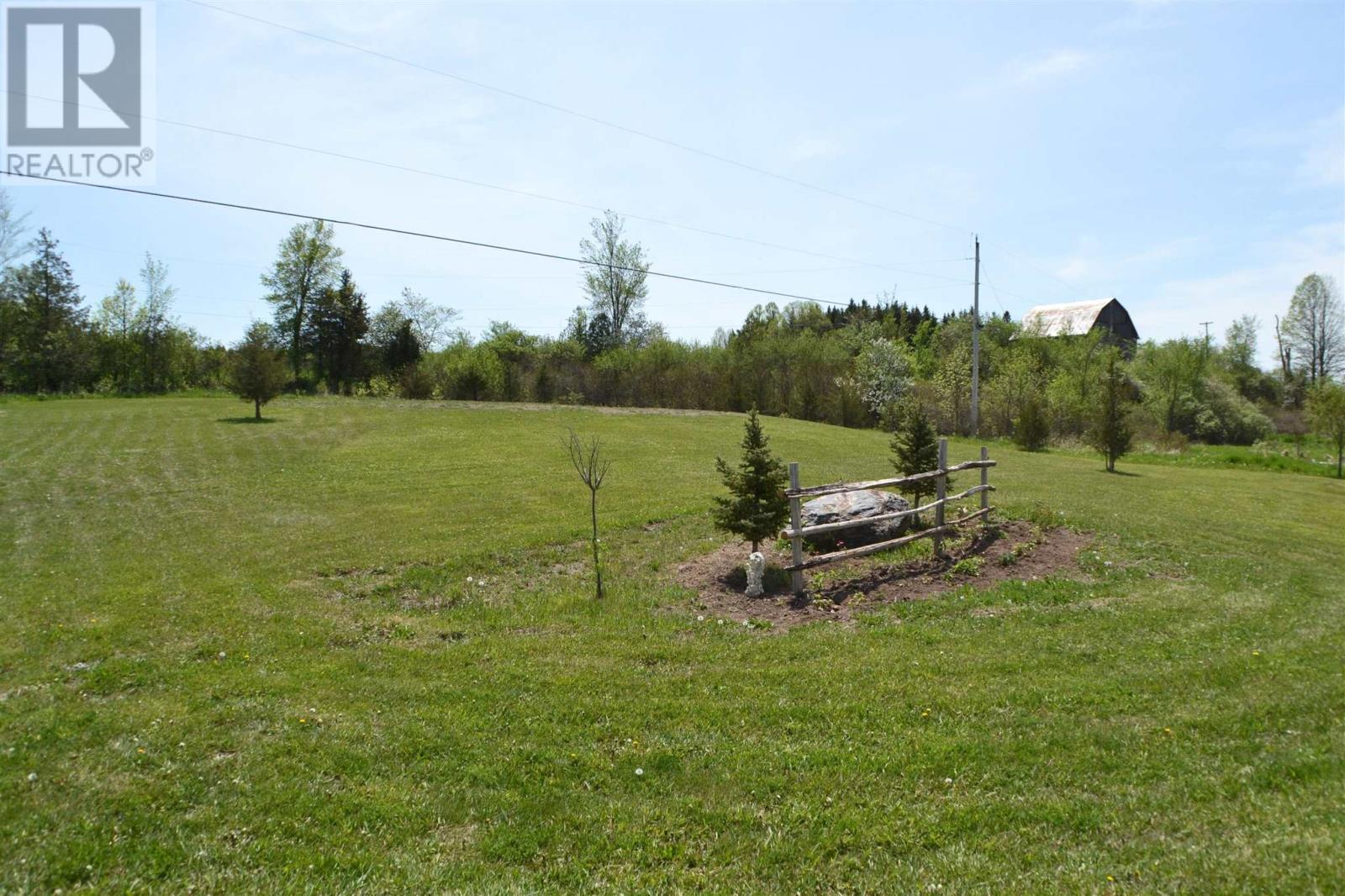 857 Frizzell Rd, Tamworth, Ontario  K0K 3G0 - Photo 11 - K21003217