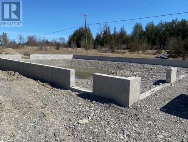 857 Frizzell Rd, Tamworth, Ontario  K0K 3G0 - Photo 12 - K21003217