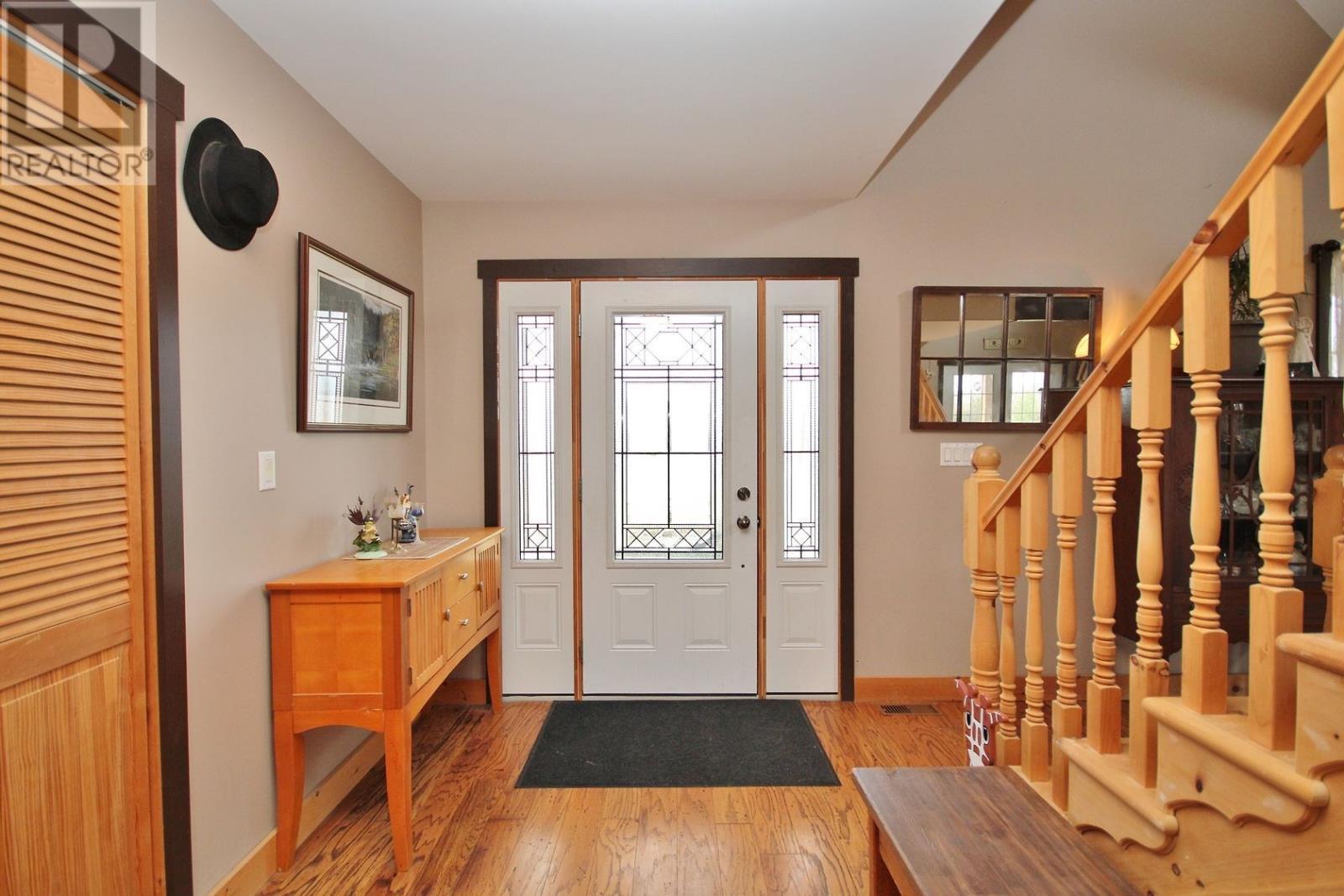 857 Frizzell Rd, Tamworth, Ontario  K0K 3G0 - Photo 15 - K21003217