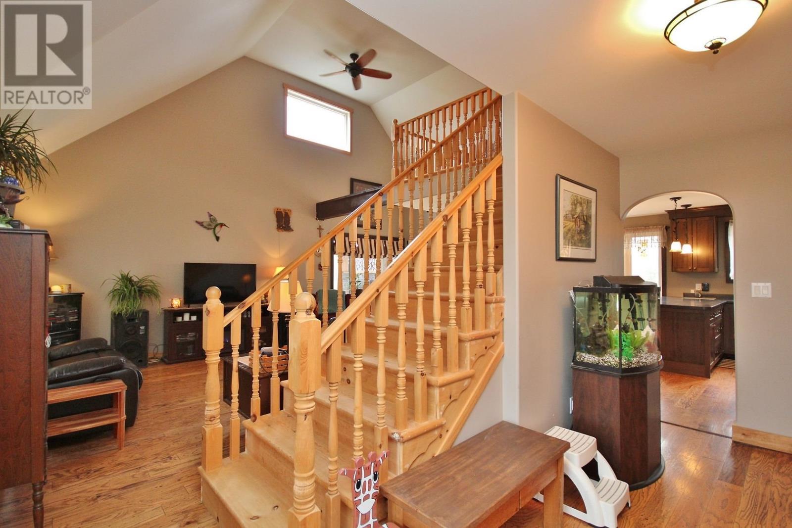 857 Frizzell Rd, Tamworth, Ontario  K0K 3G0 - Photo 16 - K21003217
