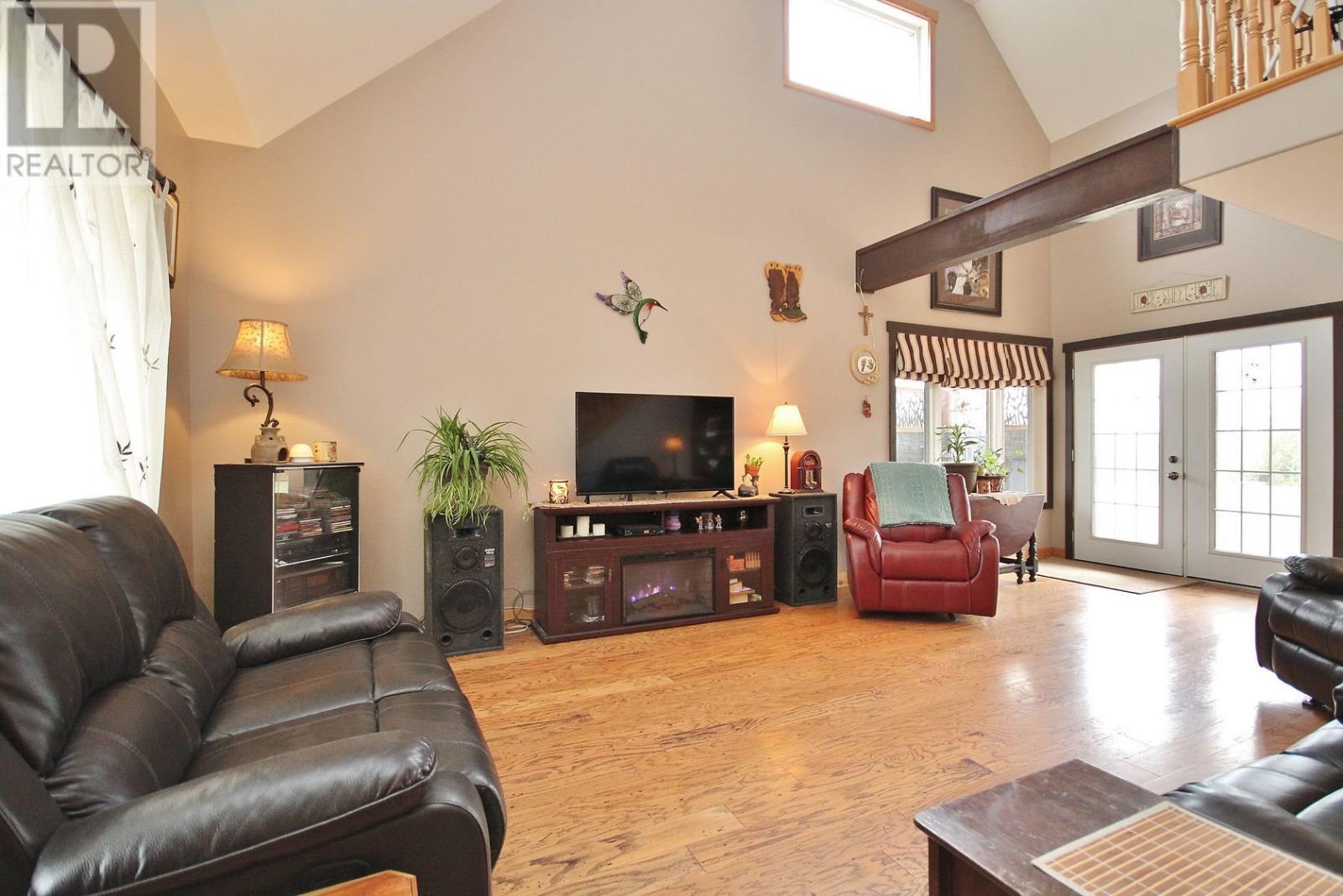 857 Frizzell Rd, Tamworth, Ontario  K0K 3G0 - Photo 17 - K21003217