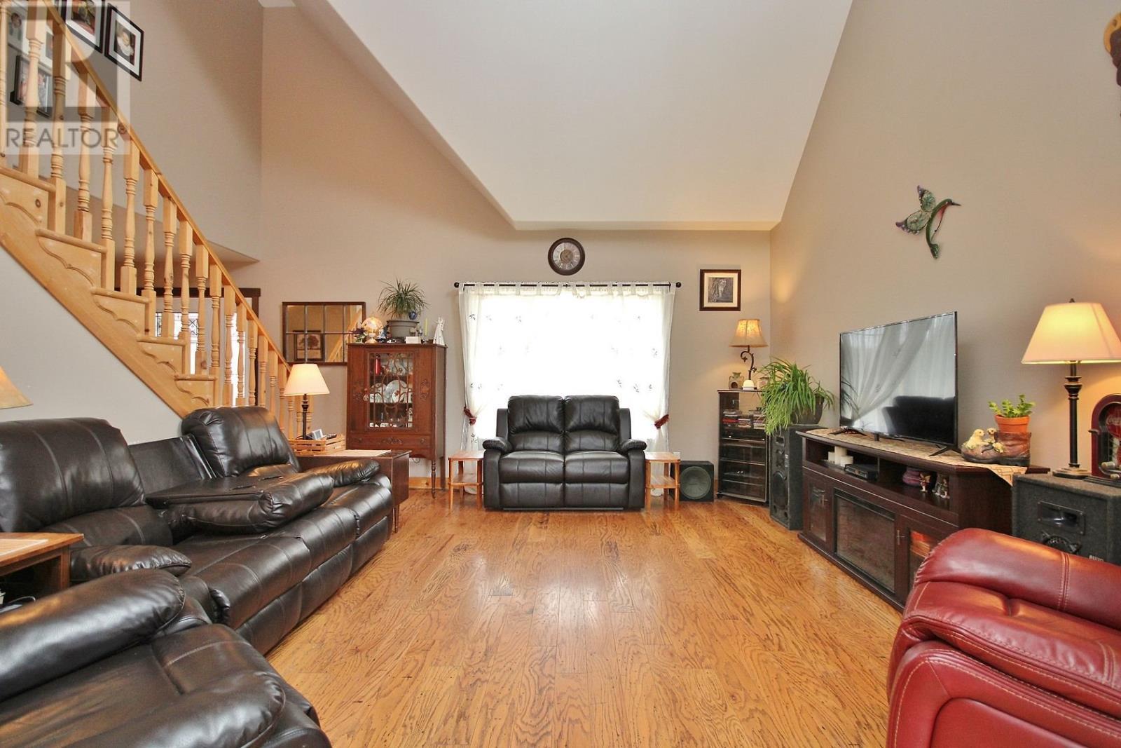 857 Frizzell Rd, Tamworth, Ontario  K0K 3G0 - Photo 18 - K21003217