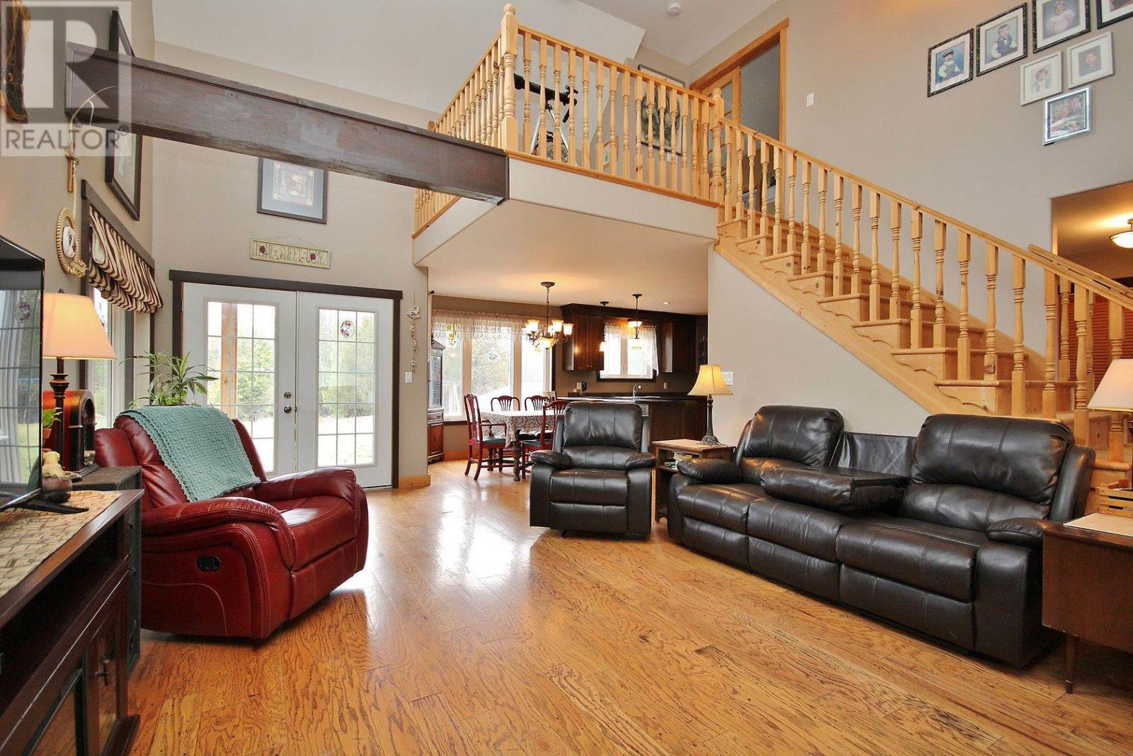 857 Frizzell Rd, Tamworth, Ontario  K0K 3G0 - Photo 19 - K21003217