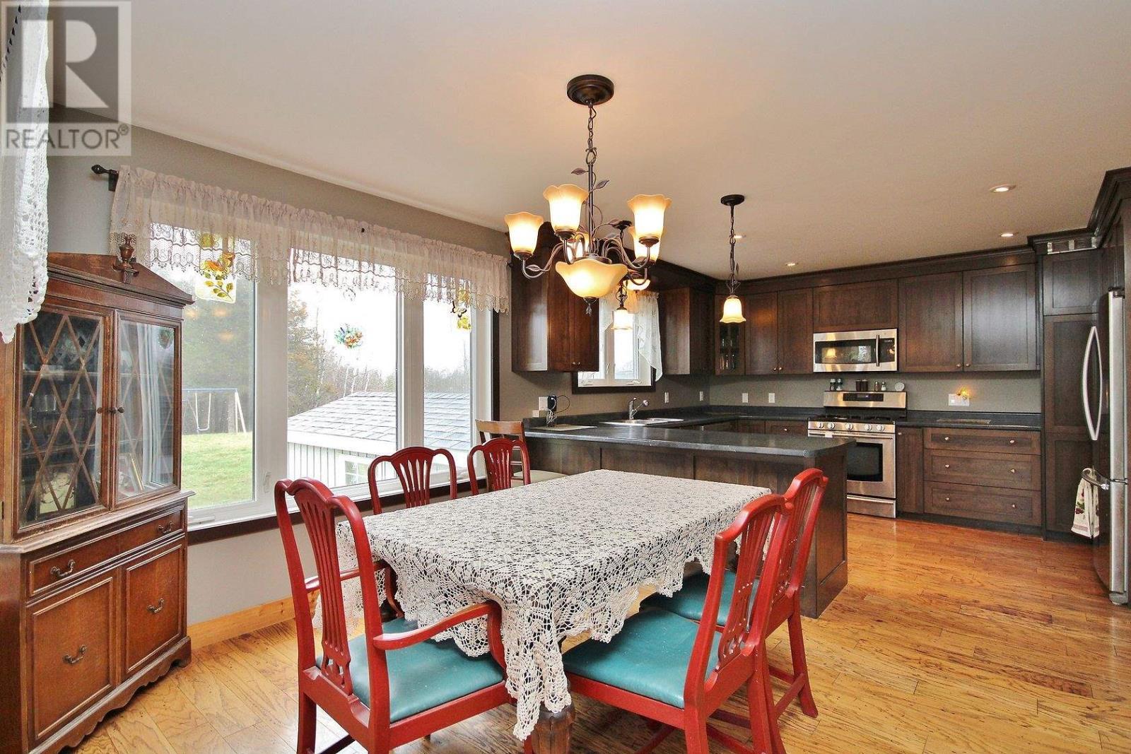 857 Frizzell Rd, Tamworth, Ontario  K0K 3G0 - Photo 20 - K21003217