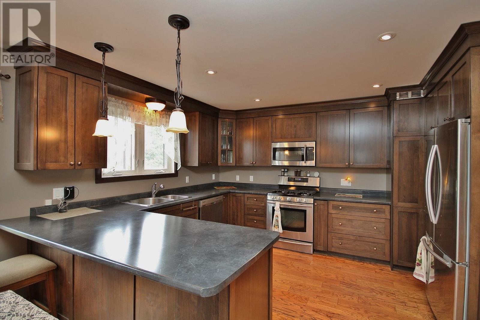 857 Frizzell Rd, Tamworth, Ontario  K0K 3G0 - Photo 21 - K21003217