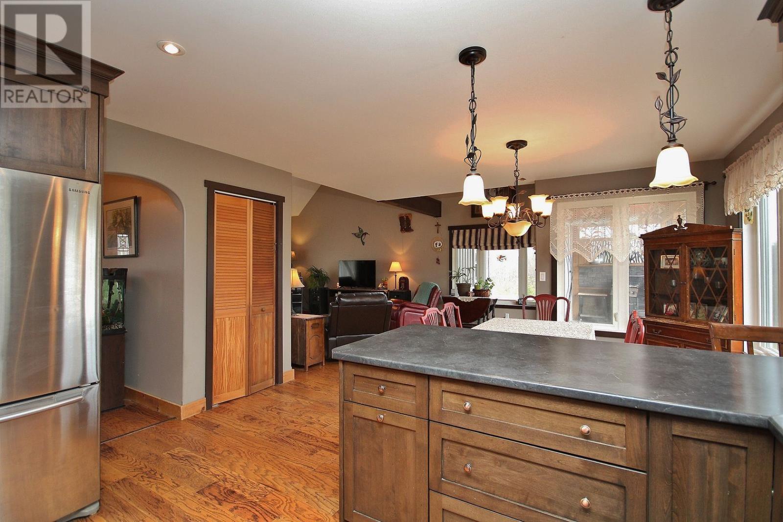 857 Frizzell Rd, Tamworth, Ontario  K0K 3G0 - Photo 24 - K21003217