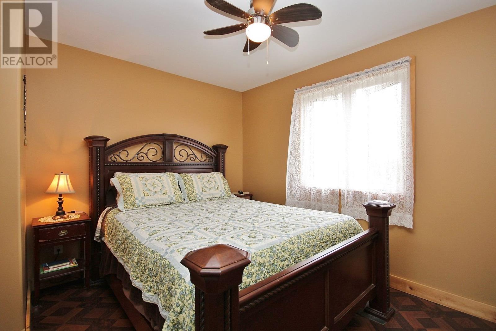 857 Frizzell Rd, Tamworth, Ontario  K0K 3G0 - Photo 25 - K21003217