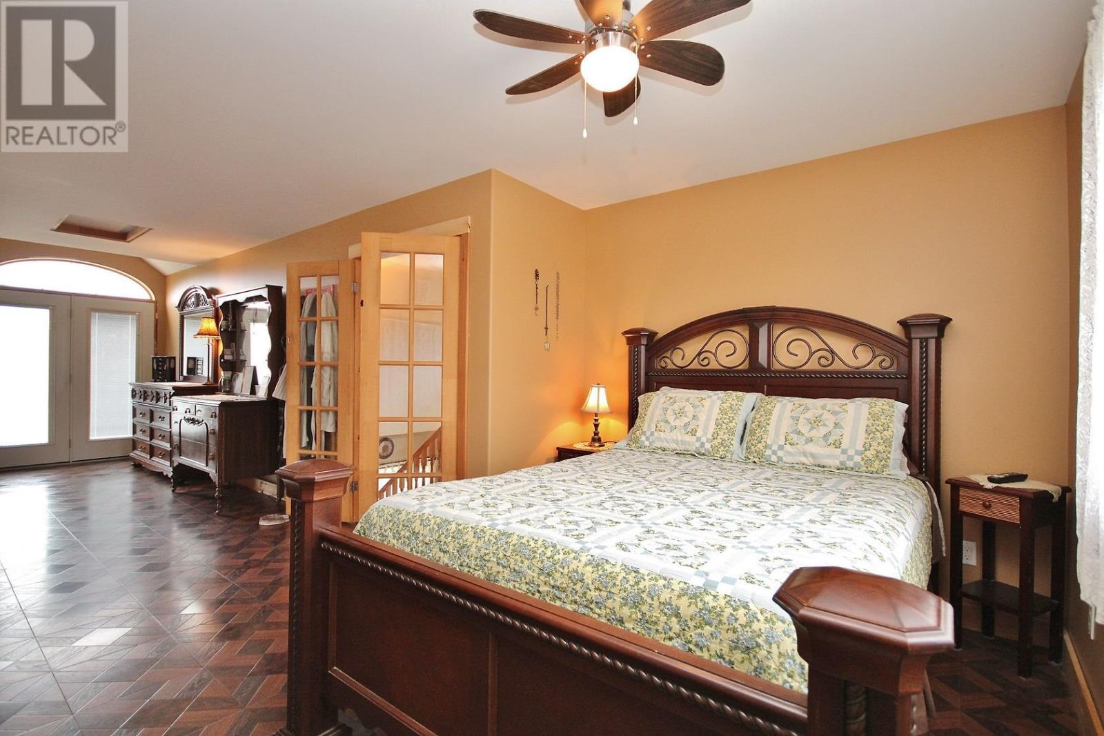 857 Frizzell Rd, Tamworth, Ontario  K0K 3G0 - Photo 26 - K21003217