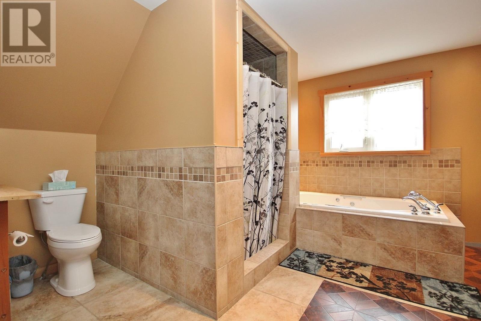 857 Frizzell Rd, Tamworth, Ontario  K0K 3G0 - Photo 28 - K21003217