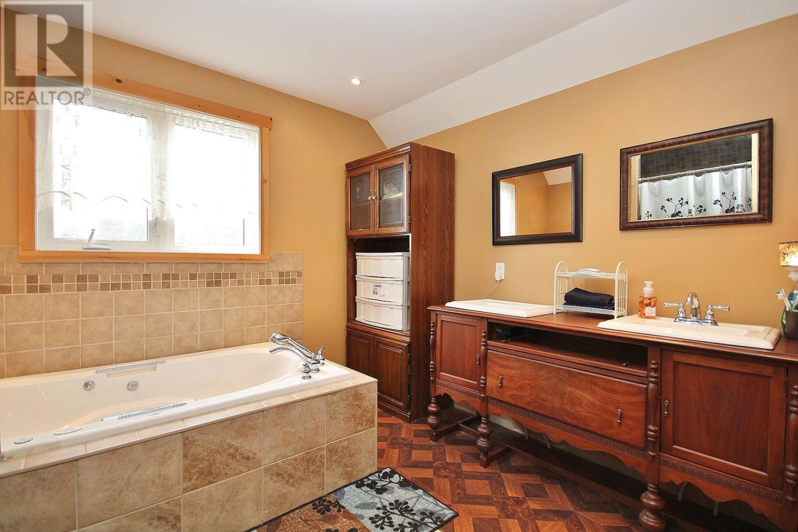 857 Frizzell Rd, Tamworth, Ontario  K0K 3G0 - Photo 29 - K21003217