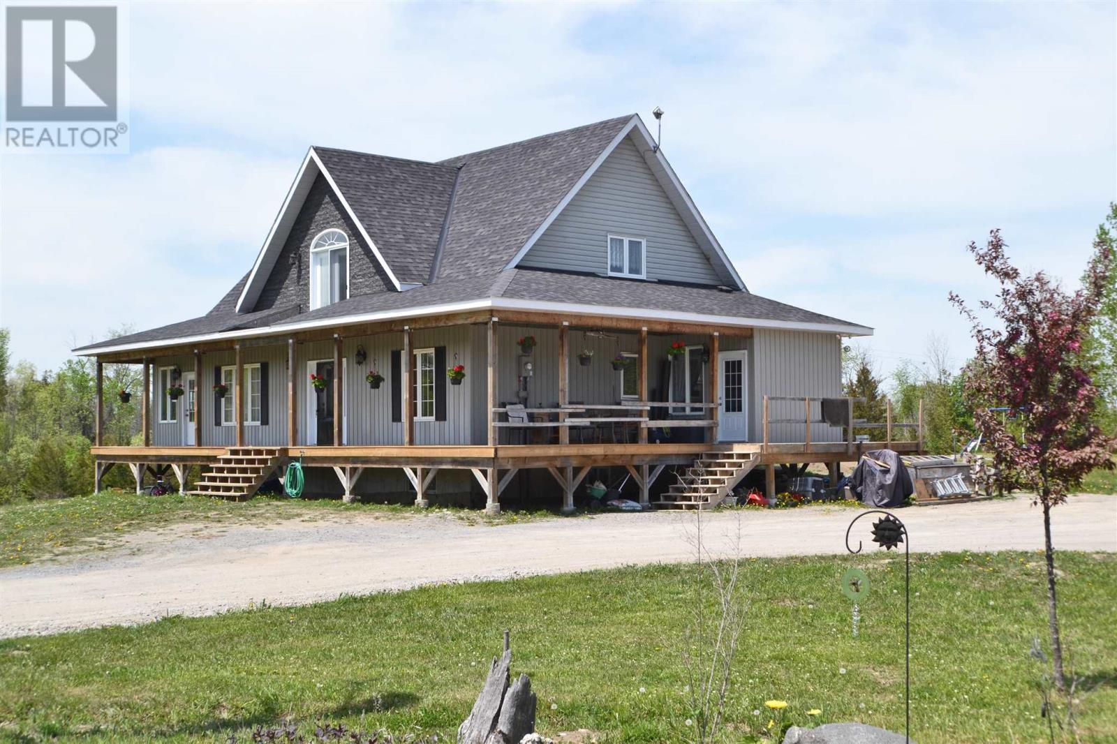 857 Frizzell Rd, Tamworth, Ontario  K0K 3G0 - Photo 3 - K21003217