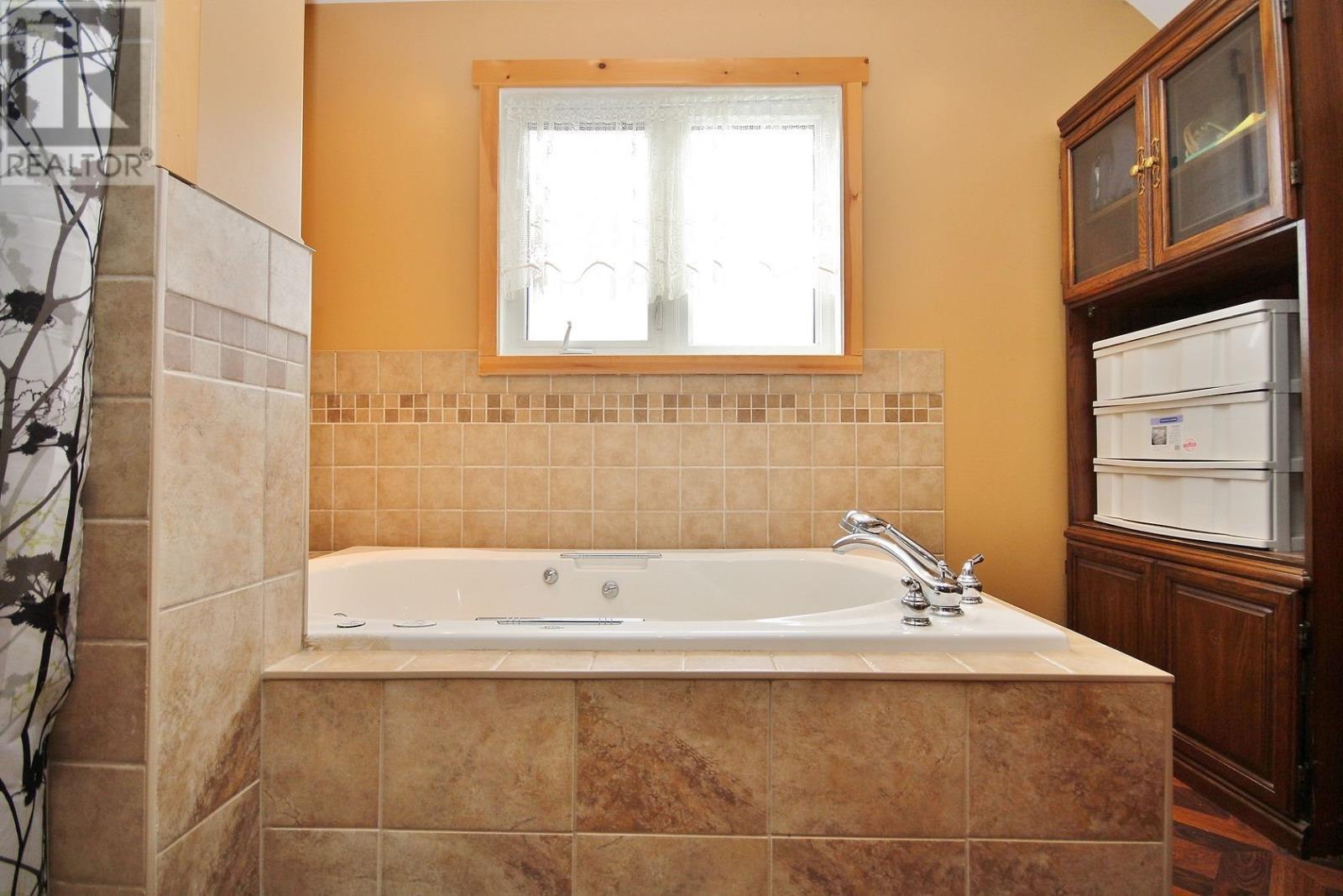857 Frizzell Rd, Tamworth, Ontario  K0K 3G0 - Photo 30 - K21003217