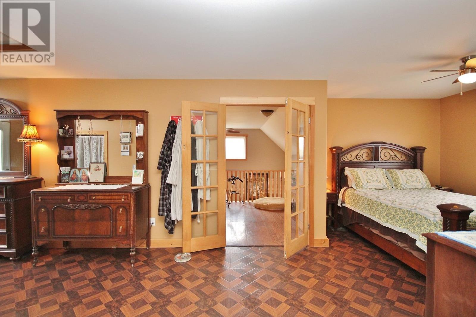 857 Frizzell Rd, Tamworth, Ontario  K0K 3G0 - Photo 32 - K21003217