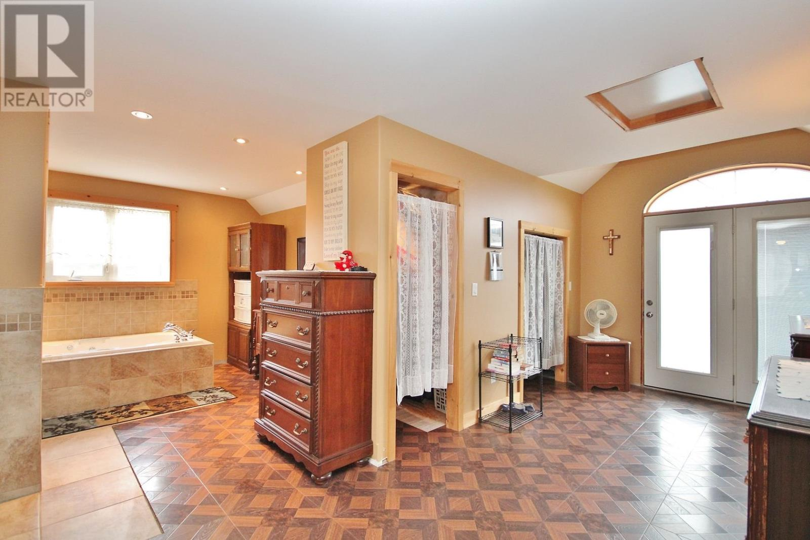 857 Frizzell Rd, Tamworth, Ontario  K0K 3G0 - Photo 33 - K21003217
