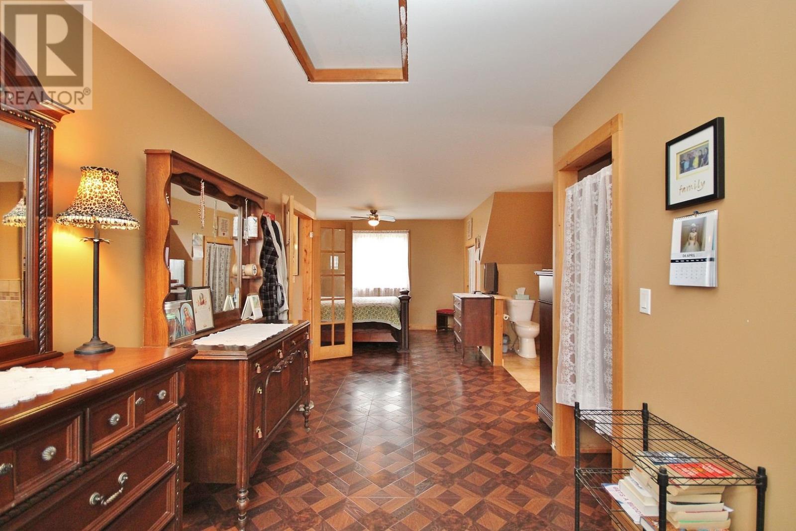 857 Frizzell Rd, Tamworth, Ontario  K0K 3G0 - Photo 34 - K21003217