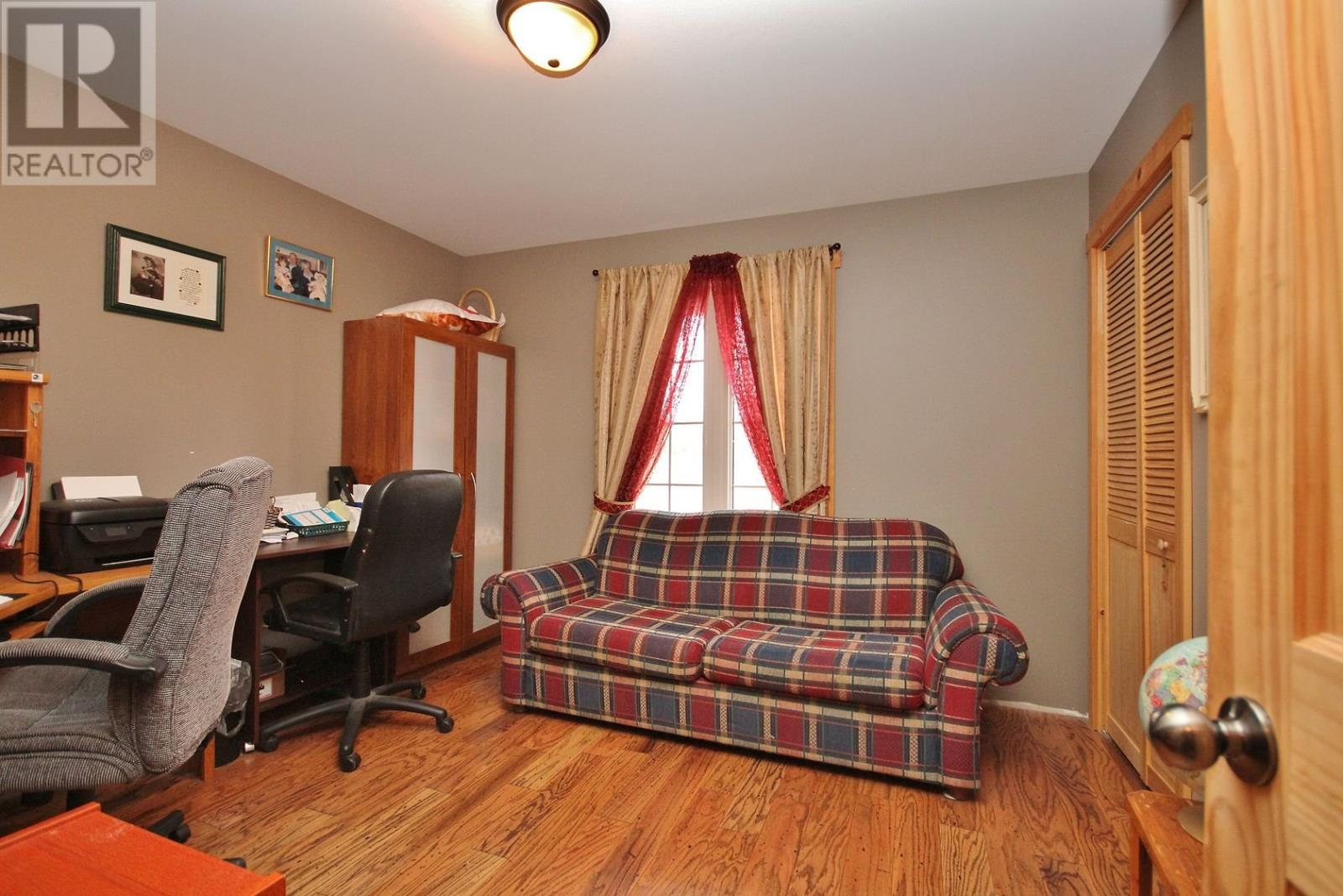 857 Frizzell Rd, Tamworth, Ontario  K0K 3G0 - Photo 35 - K21003217