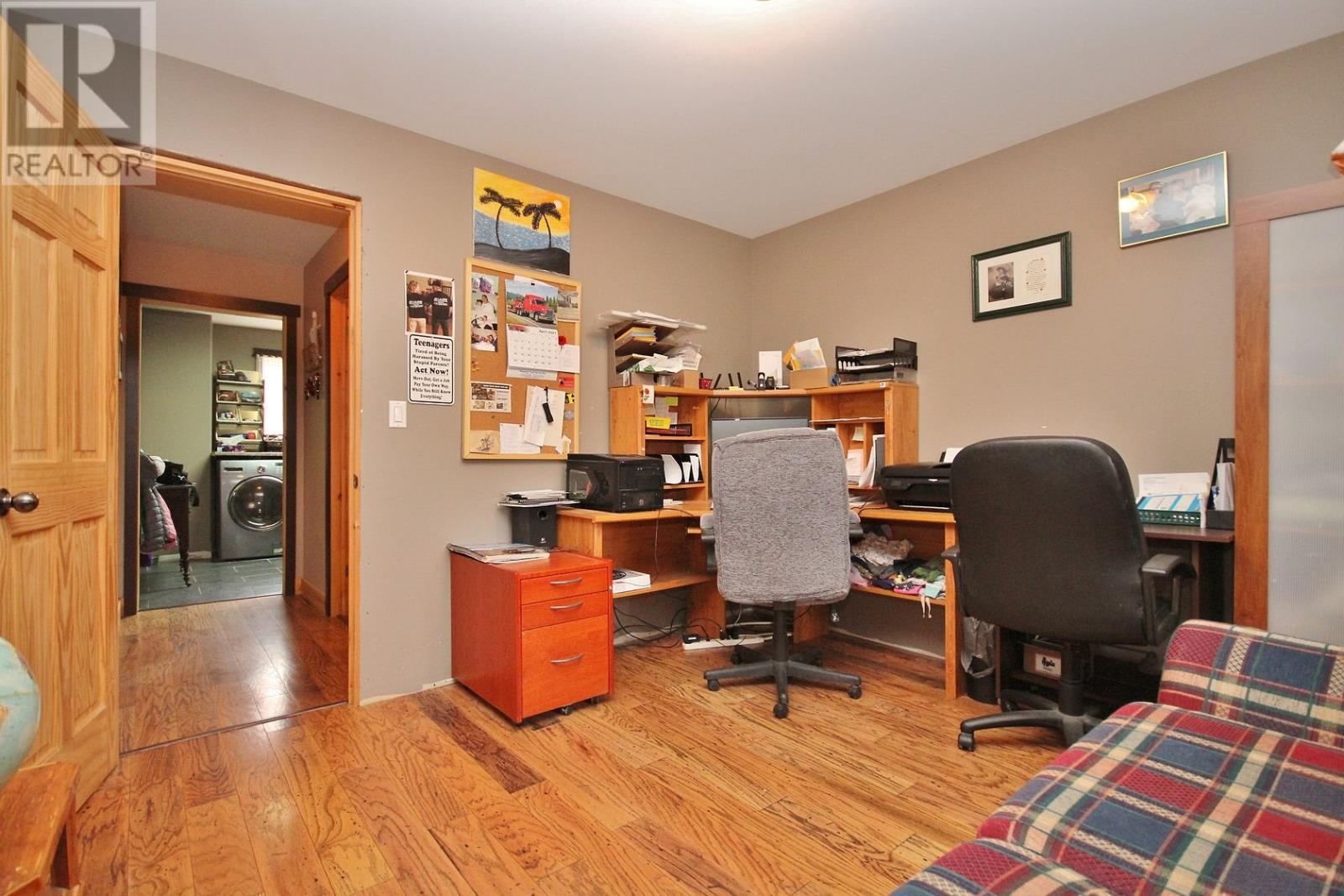 857 Frizzell Rd, Tamworth, Ontario  K0K 3G0 - Photo 36 - K21003217