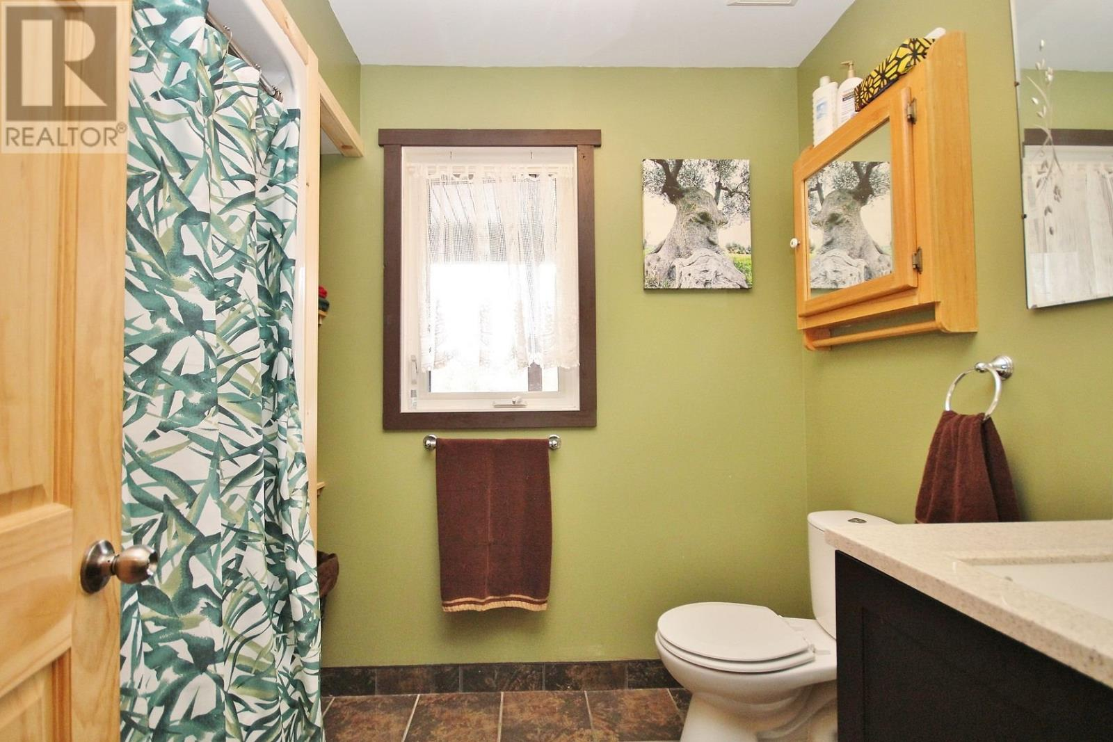 857 Frizzell Rd, Tamworth, Ontario  K0K 3G0 - Photo 37 - K21003217