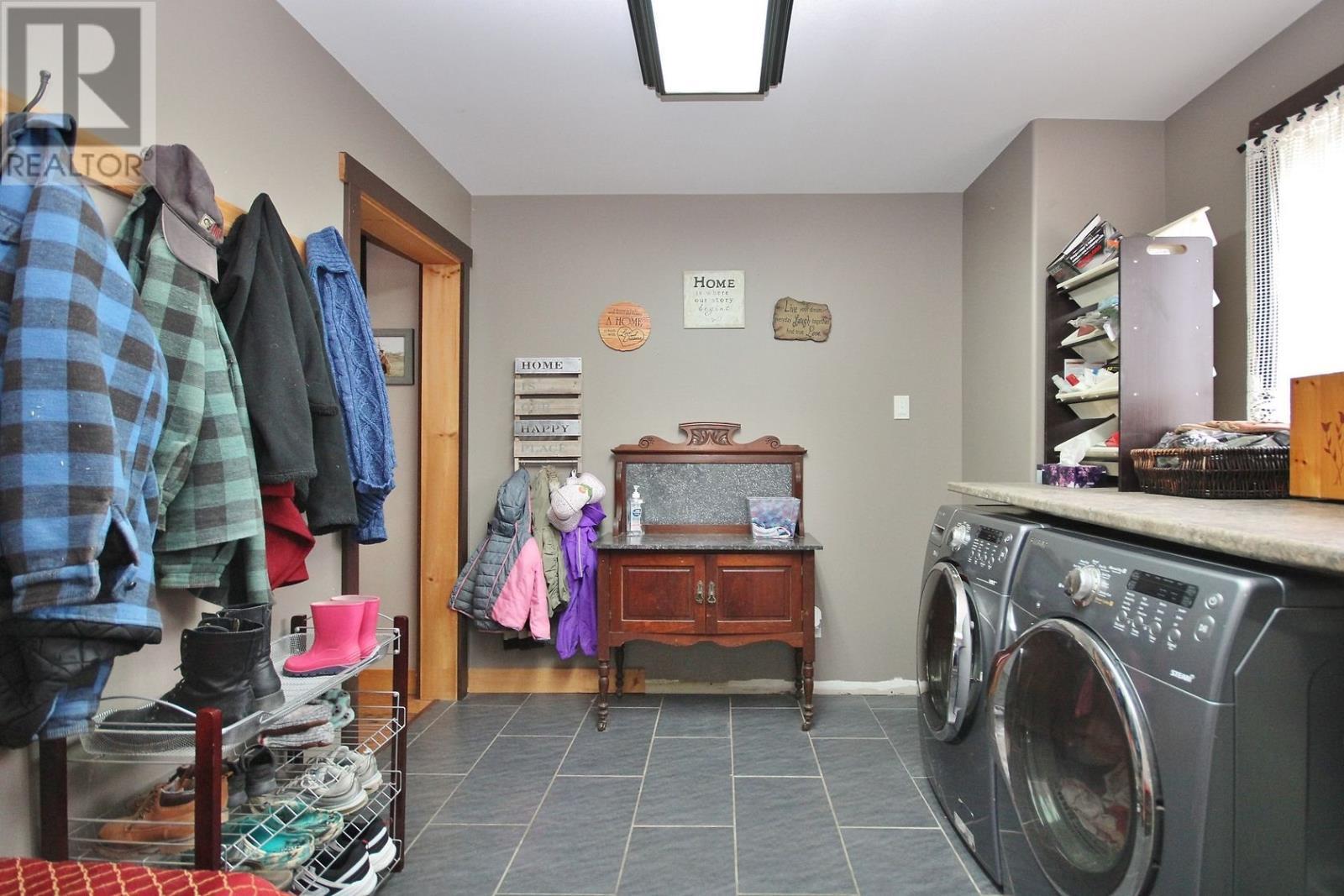 857 Frizzell Rd, Tamworth, Ontario  K0K 3G0 - Photo 38 - K21003217