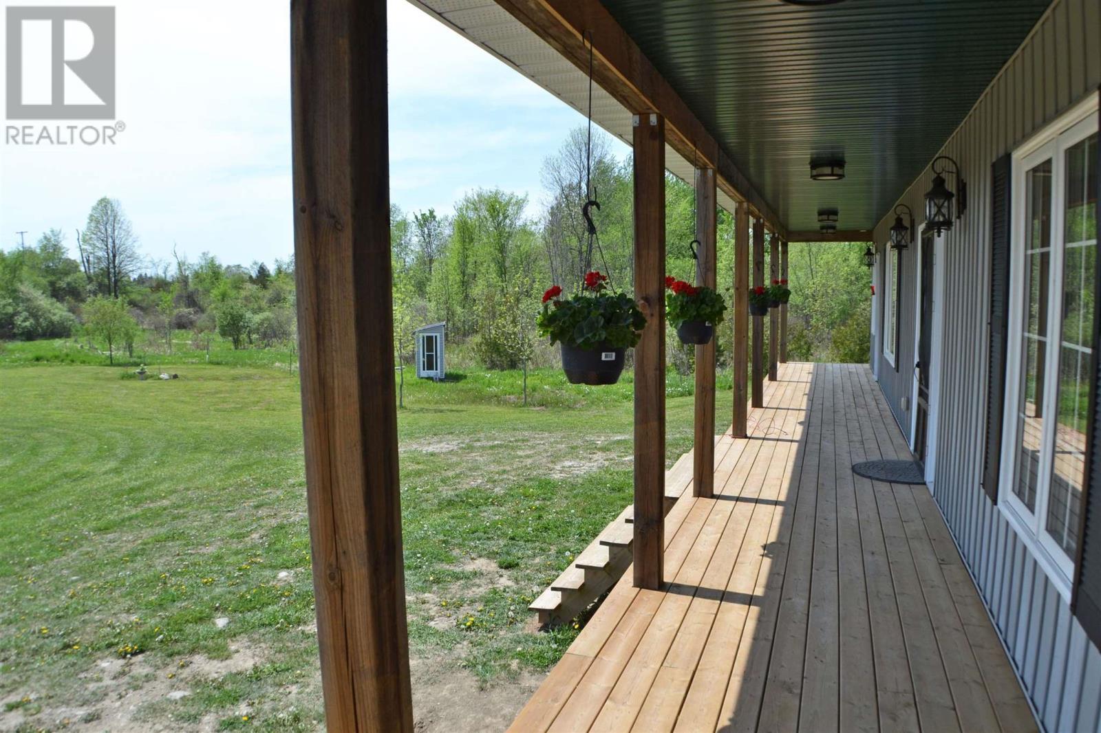 857 Frizzell Rd, Tamworth, Ontario  K0K 3G0 - Photo 4 - K21003217