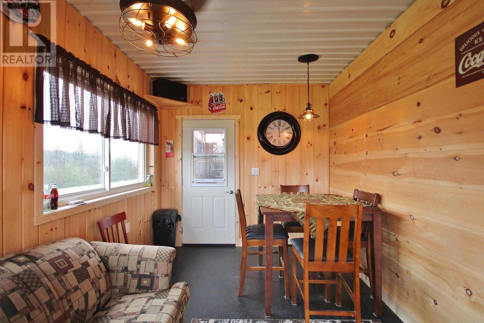 857 Frizzell Rd, Tamworth, Ontario  K0K 3G0 - Photo 41 - K21003217