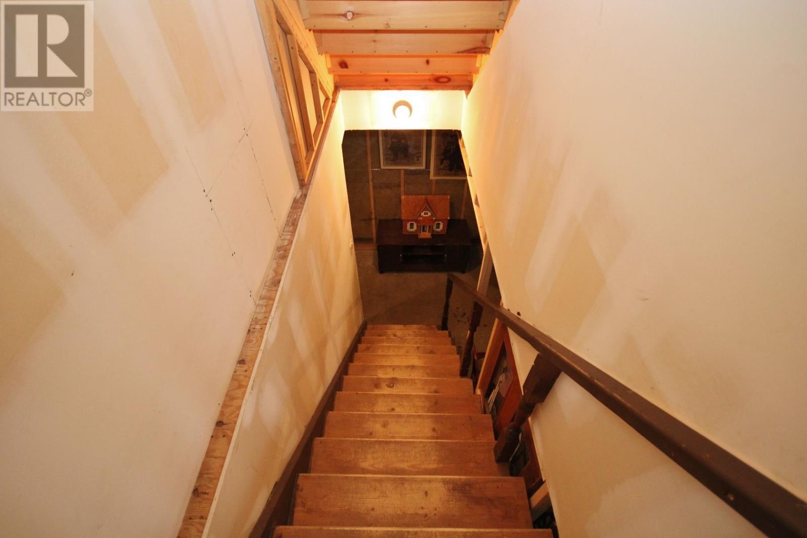 857 Frizzell Rd, Tamworth, Ontario  K0K 3G0 - Photo 43 - K21003217