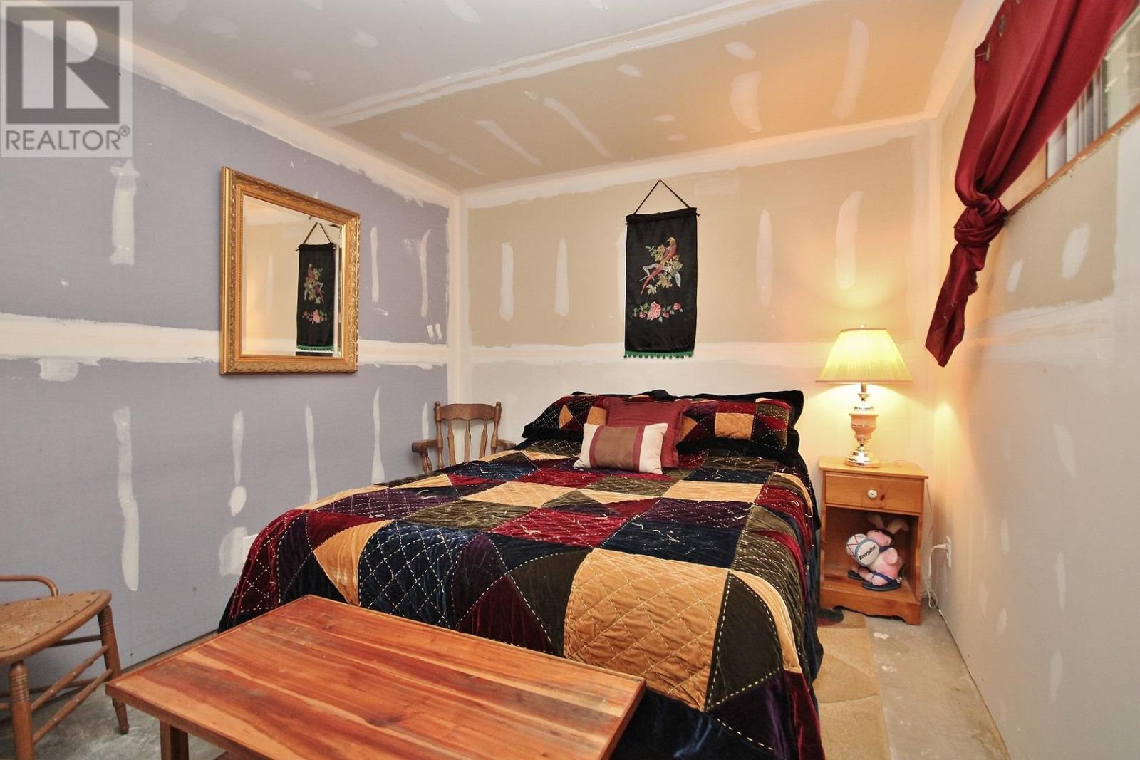 857 Frizzell Rd, Tamworth, Ontario  K0K 3G0 - Photo 44 - K21003217