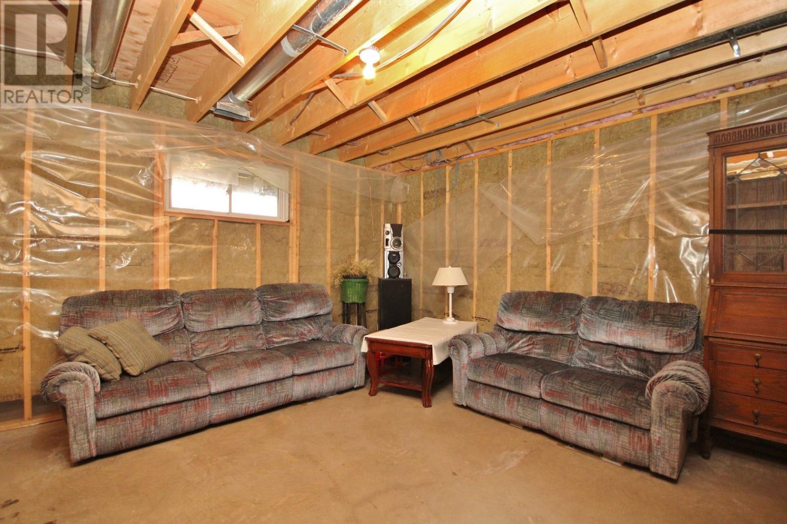 857 Frizzell Rd, Tamworth, Ontario  K0K 3G0 - Photo 46 - K21003217