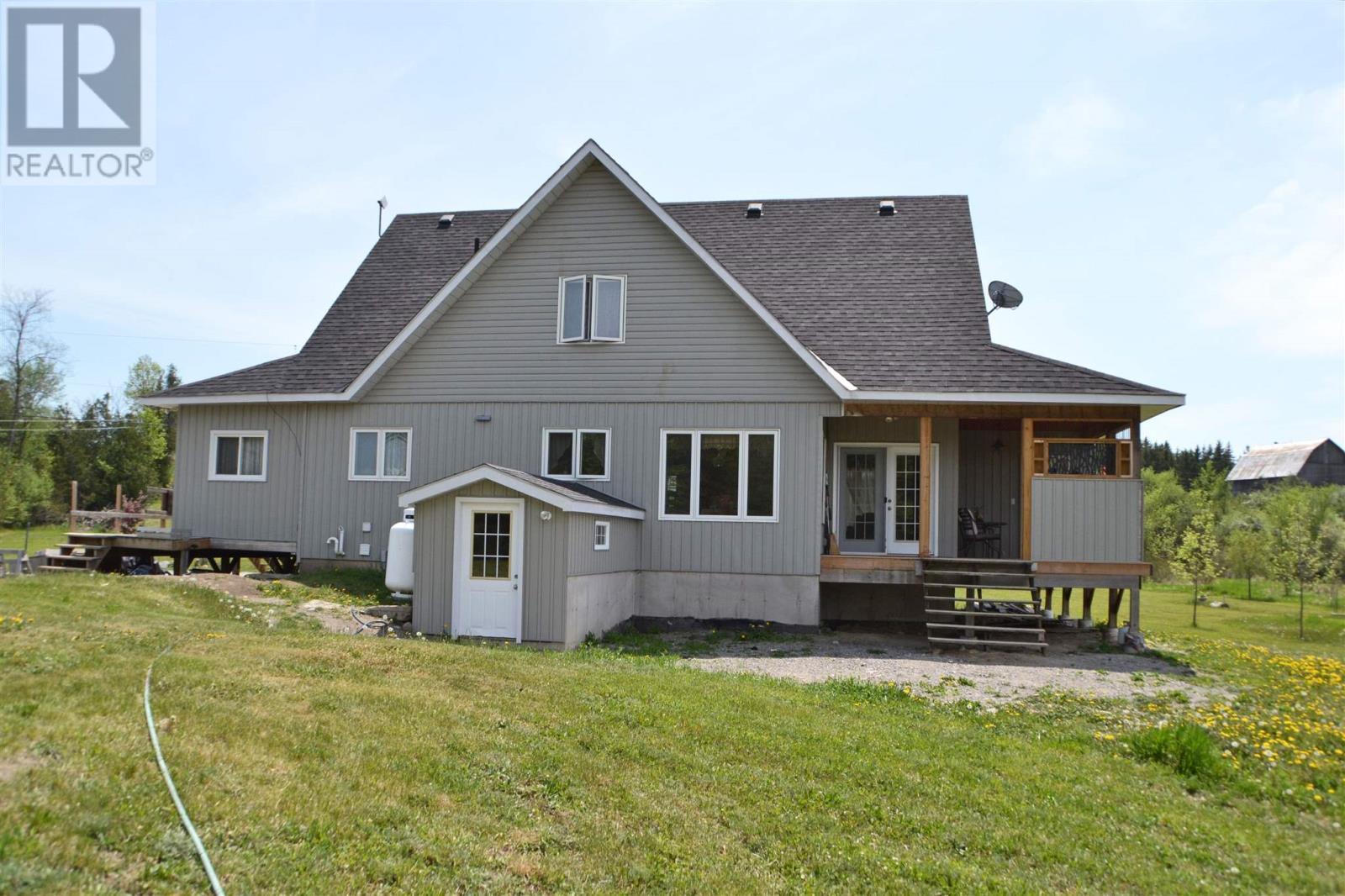 857 Frizzell Rd, Tamworth, Ontario  K0K 3G0 - Photo 5 - K21003217