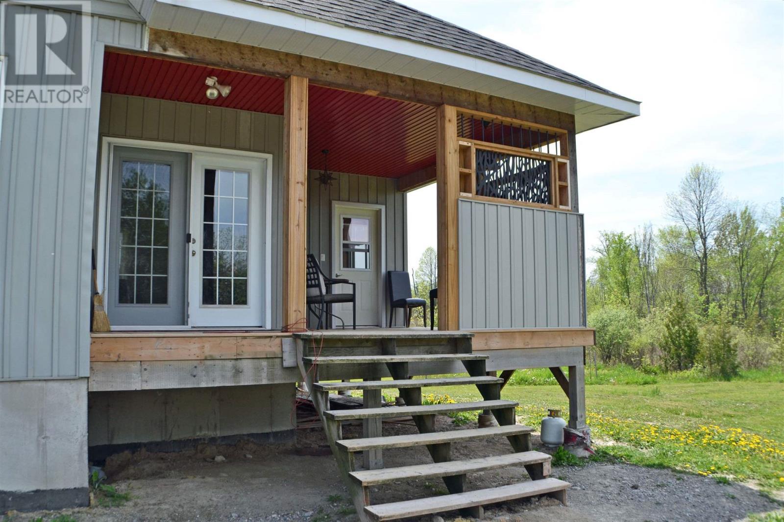 857 Frizzell Rd, Tamworth, Ontario  K0K 3G0 - Photo 6 - K21003217
