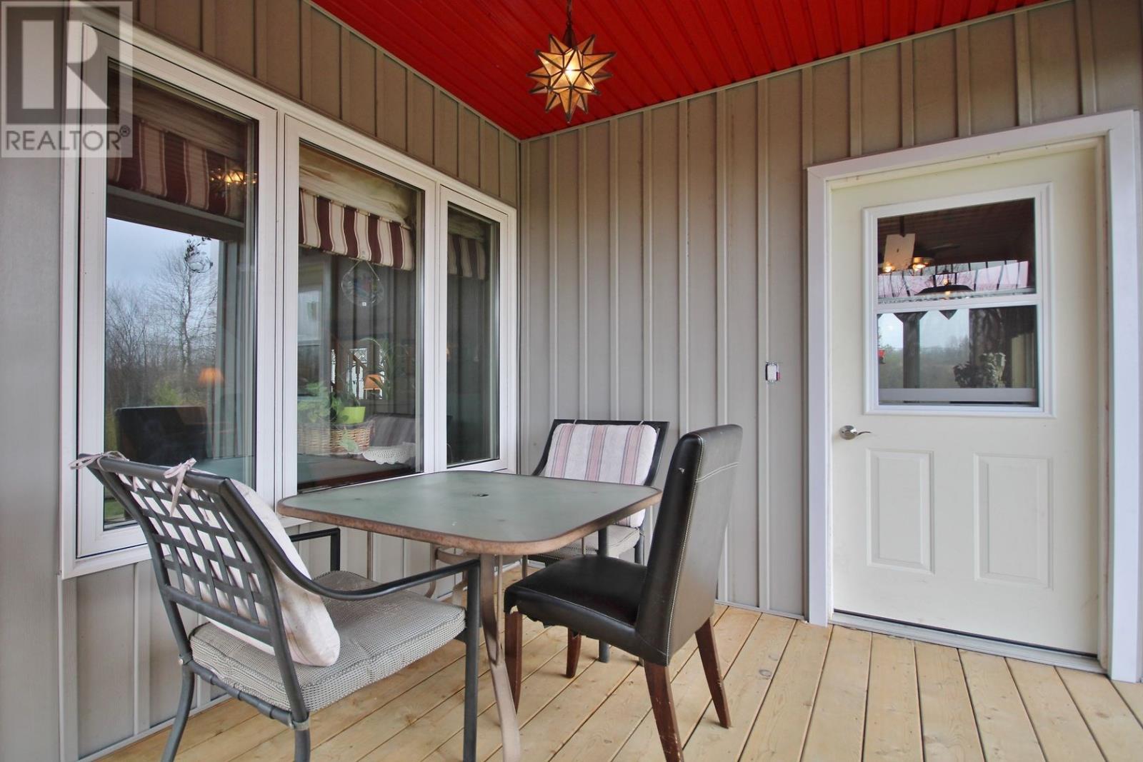 857 Frizzell Rd, Tamworth, Ontario  K0K 3G0 - Photo 7 - K21003217