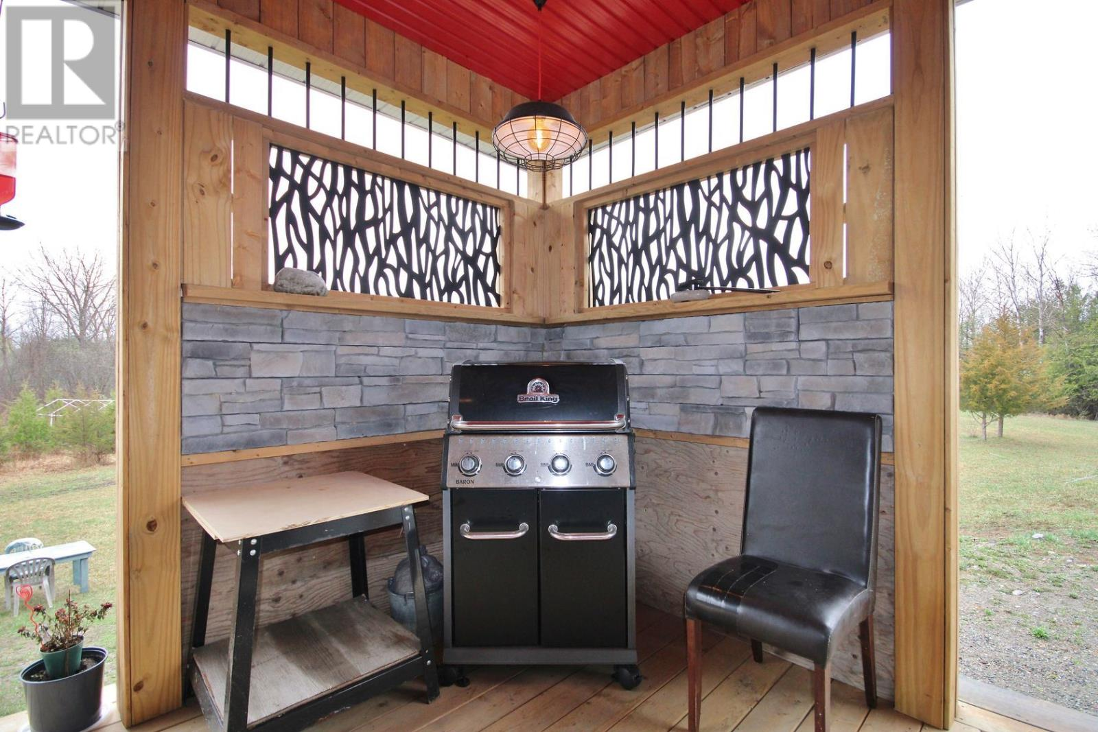 857 Frizzell Rd, Tamworth, Ontario  K0K 3G0 - Photo 8 - K21003217