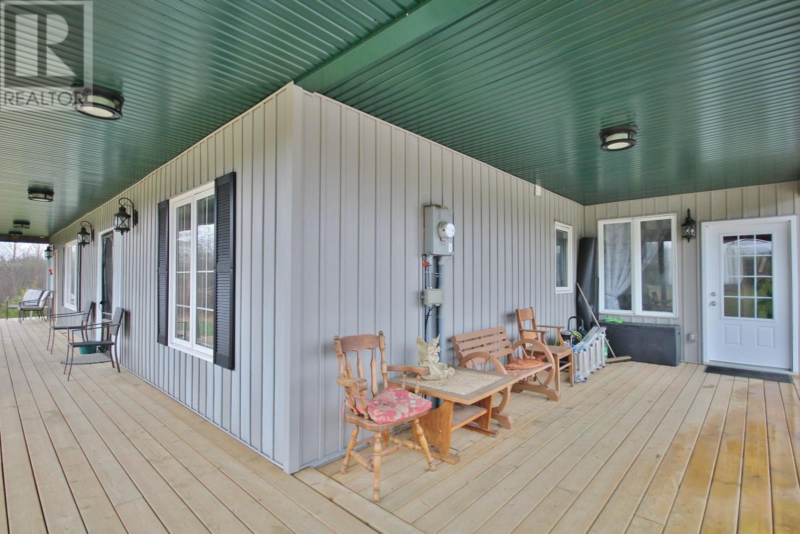 857 Frizzell Rd, Tamworth, Ontario  K0K 3G0 - Photo 9 - K21003217