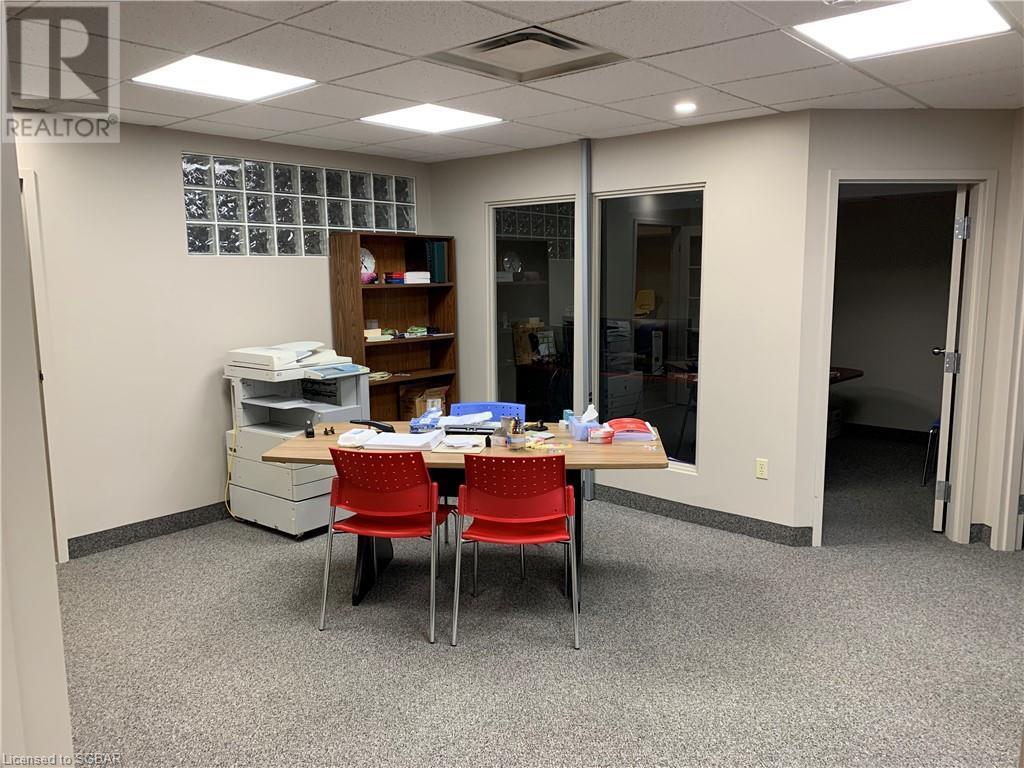 115 Hurontario Street Unit# 203, Collingwood, Ontario  L9Y 2L9 - Photo 10 - 40117118
