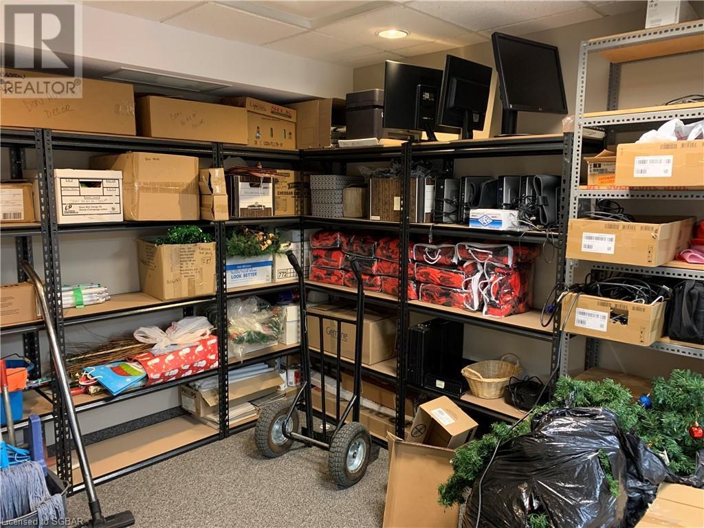 115 Hurontario Street Unit# 203, Collingwood, Ontario  L9Y 2L9 - Photo 11 - 40117118