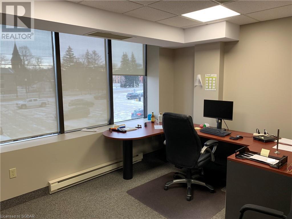 115 Hurontario Street Unit# 203, Collingwood, Ontario  L9Y 2L9 - Photo 7 - 40117118