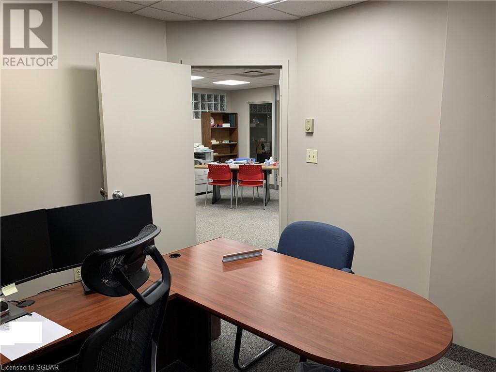 115 Hurontario Street Unit# 203, Collingwood, Ontario  L9Y 2L9 - Photo 9 - 40117118