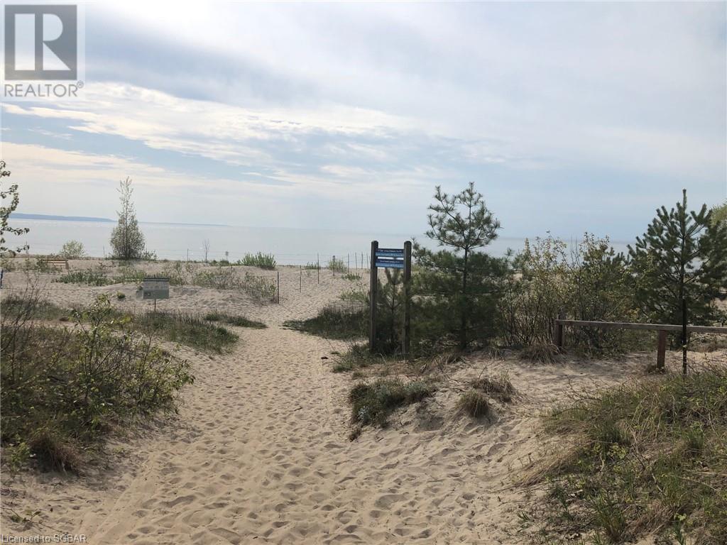 Lt 21 Cedar Lane, Wasaga Beach, Ontario  L9Z 2R8 - Photo 5 - 40116625