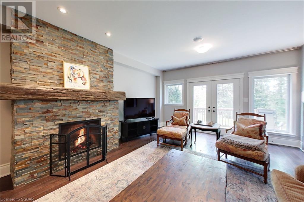 17 Meadowbrook Lane, Thornbury, Ontario  N0H 2P0 - Photo 11 - 40116381